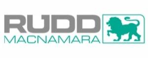 Rudd Macnamara Ltd