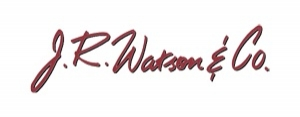 J R Watson and Co