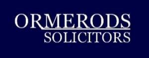 Ormerods Solicitors