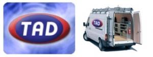 TAD Communications Ltd