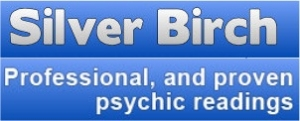 Silver Birch Psychics