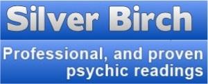 Silver Birch Psychics
