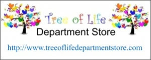 Tree of Life Department Store