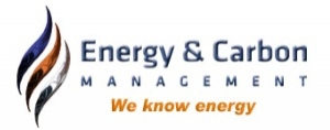Energy and Carbon Management Ltd