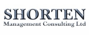 Shorten Management Consulting Ltd