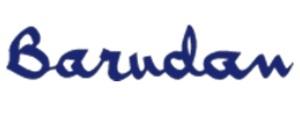 Barudan UK Ltd