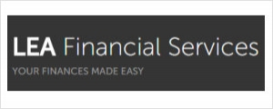 LEA Financial Services