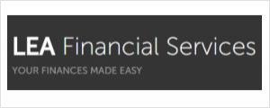 LEA Financial Services