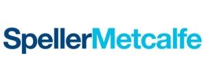 Speller Metcalfe Malvern Ltd
