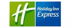 Holiday Inn Express Derby