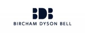 Bircham Dyson Bell LLP