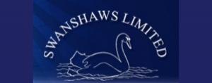 Swanshaws Ltd