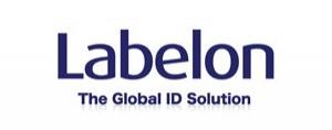 Labelon (UK) Ltd