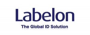Labelon (UK) Limited
