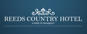 Reeds Country Hotel   (23.9 miles)