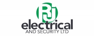 R J Electrical & Security Ltd