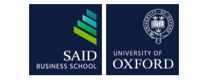 Conference@OxfordSaïd