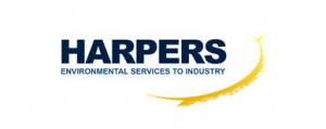 Harpers Environmental Ltd