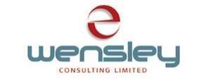 Wensley Consulting Ltd