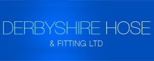 Derbyshire Hose & Fittings Ltd