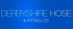 Derbyshire Hose & Fittings Ltd