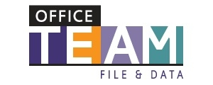 Office Team File & Data Ltd   (33 miles)