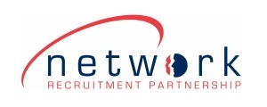 Network Recruitment Partnership