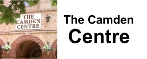 The Camden Centre