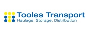 Tooles Transport Ltd