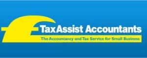 Tax Assist Accountants   (22.9 miles)
