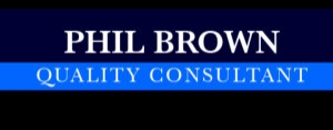 Phil Brown Consultancy