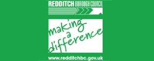 Redditch Business Centres