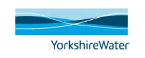 Yorkshire Water Business Services