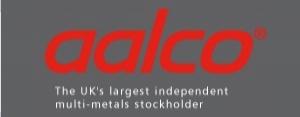 Aalco UK
