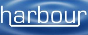 Harbour HR Ltd