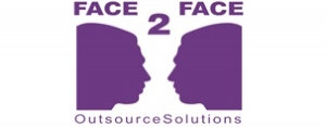 Face 2 Face Outsource Solutions Ltd