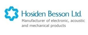 Hosiden Besson Ltd