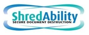 Secure Shredding & Recycling Ltd
