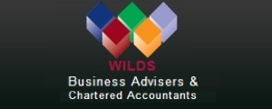 Wilds Business Advisers & Chartered Accountants