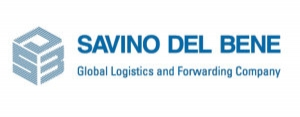 Savino Del Bene (UK) Ltd