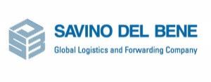 Savino Del Bene (UK) Ltd