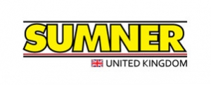 Sumner Manufacturing UK Ltd