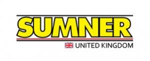 Sumner Manufacturing UK Ltd
