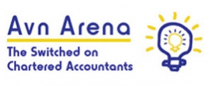AVN Arena