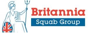 Britannia Squab Group