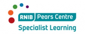 RNIB Pears Centre for Specialist Learning