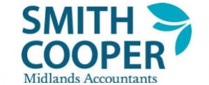 Smith Cooper Ltd