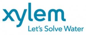 Xylem Flow Control