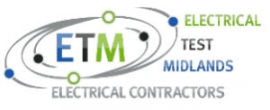 Electrical Test Midlands Ltd