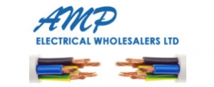 AMP Electrical Wholesalers